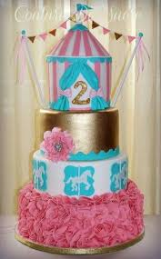 273 best cakes girls images on pinterest cake biscuits and