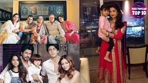 top 10 bollywood celebrity inside house pictures most expensive