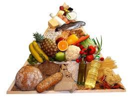 alimenti ricchi di glucidi wellness soluzioni per il tuo benessere
