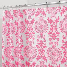 Curtain Beads At Walmart by Interdesign Vinyl 4 8 Shower Curtain Liner Walmart Com