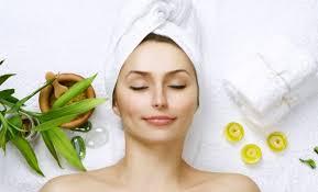 cara membuat wajah menjadi glowing secara alami tips sederhana mendapatkan kulit glowing