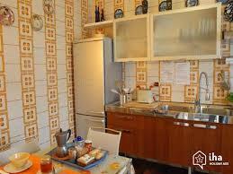 terme de cuisine location villa à montegrotto terme iha 48667