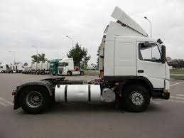 volvo 880 trucks for sale volvo fm7 tractor units for sale truck tractor truck tractor