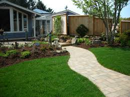 Sealing A Paver Patio by Paver Installation And Sealing Creative Landscape U0026 Maintenance