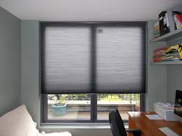 Window Blinds Patio Doors Patio Blinds And Curtains Free Home Decor Techhungry Us