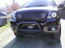 2004 f150 fog lights f150 grille competion page 13 f150online forums