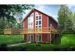 hillside house plans for sloping lots house plans for hillside house plans for sloping lots inspirational
