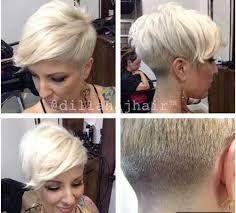 history on asymmetrical short haircut really cool asymmetrical pixie cut pics asymmetrical pixie