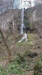 Bad Urach Wandern 25 Best Ideas About Bad Urach On Pinterest Bad Urach Wasserfall