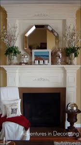 Electric Fireplace Canadian Tire Living Room Wonderful Electric Fireplace With Shelves Canadian