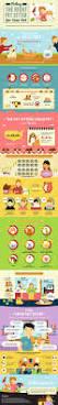 25 best pet sitting business ideas on pinterest pet sitting