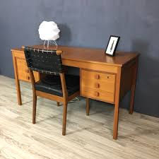 furniture magnificent modern mobler with creative ilustrassi
