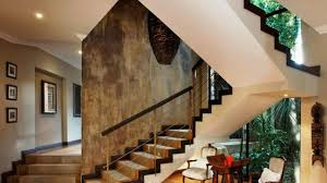 Concrete Interior Design by Fabulous Modern Concrete Interior Design Ideas Youtube