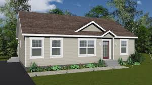 kent homes floor plans kent homes browse homes bungalow quinpool floor plans