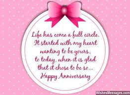 60th Anniversary Card Messages Boyfriend Birthday Card Message U2013 Gangcraft Net