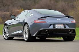 aston martin rapide s reviews 2016 aston martin vanquish reviews and rating motor trend