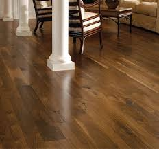 walnut flooring your authority guide