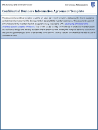 sample business agreements business sample consulting agreement