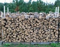 firewood garland tx firewood for sale delivery in dallas buy