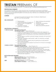 aide resume exles physical therapy aide resume objective physical therapy resume 6