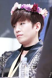 what is a n mun hairstyle the 25 best eric mun ideas on pinterest bae sung woo korean