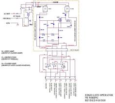 automotive wiring diagrams pdf diagram wiring diagrams for diy