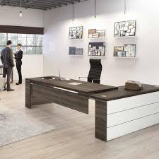 des bureau mobilier de bureau