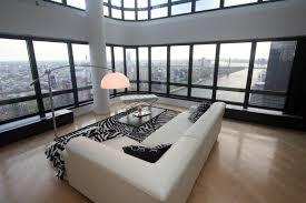 fresh modern urban interior design new york 15890