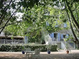 chambre d hote montpeyroux 63 chambre d hote montpeyroux 63 beautiful biens immobiliers vendre