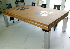 Pool Dining Table by Pool Table Dining Table New Picture Dinning Room Pool Table Home