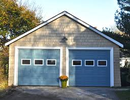 single car garage with apartment above garage 3 car detached garage plans making a single garage into a