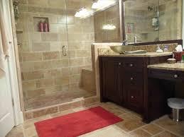 simple bathroom renovation ideas bathrooms design new bathroom ideas simple bathroom designs
