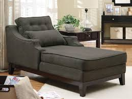 Office Chaise Lounge Chair Chaise Lounge Chairs Home Office Traditional With Crown Molding