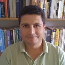 "La ONG necesita redescubrir la red"". Javier Martín, Loogic.com ... - javier-martin-loogic"