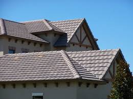 Eagle Roof Tile 9 Best Golden Eagle Concrete Roof Tiles Images On Pinterest