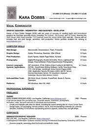 web designer resume at first i was using paolas approach one page