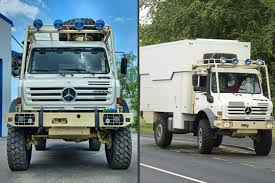 mercedes unimog for sale usa unimog u2450 4x4 expedition truck expedition truck brokers