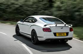 bentley continental gt3 engine 2015 bentley continental gt3 r photos specs and review rs