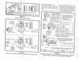 vdo gauges wiring diagrams gooddy org
