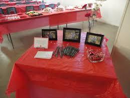 download 40th wedding anniversary table decorations wedding corners