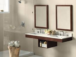bathroom walmart bathroom vanity 21 wayfair vanity walmart
