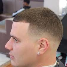how to fade hair from one length to another all one length short haircuts hairs picture gallery