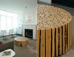 home interior design unfinished wood furniture store columbus ohio