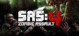 sas assault 3 apk sas assault 4 on steam