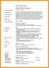 Recreation Coordinator Resume Reentrycorps by Technology Coordinator Resume Business Administration Resume