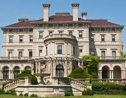 Breakers Mansion Floor Plan by Great American Mansions And Grand Manor Homes Photos