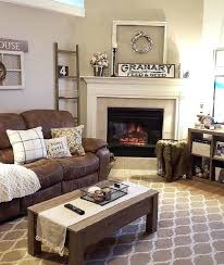 Living Room Brown Leather Sofa Beige Living Room Brass Coffee Beige Sectional Living Room