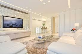 Dm Kitchen Design Nightmare by 28 Yorkville Home Design Center Design Your Mattamy Home