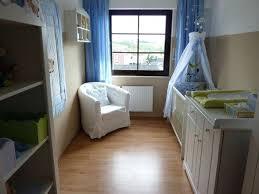 jugendzimmer kleiner raum kinderzimmer kleiner raum kinderzimmer babyzimmer nummer 2