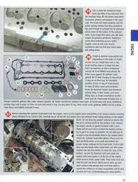 bmw 3 series e36 1992 1999 books u0026 technical documentation
